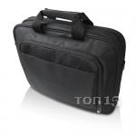 Сумки для ноутбуков DELL CASE OT43DV