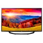 Телевизоры LG 43LH590V