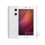 Смартфоны XIAOMI REDMI PRO 64GB SILVER