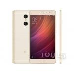 Смартфоны XIAOMI REDMI PRO 64GB GOLD