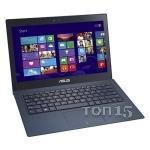 Ноутбуки ASUS UX301LA-DH71T (НЕ РОДНАЯ КОРОБКА)