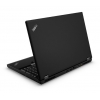 Ноутбуки LENOVO THINKPAD P50 (20EN001RUS)