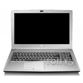 Ноутбуки MSI PL60 7RD (PL607RD-002US)