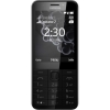 Мобильные телефоны NOKIA 230 DARK SILVER