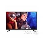 Телевизоры BRAVIS LED-32E2000 BLACK