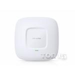 WiFi адаптеры TP-LINK EAP120