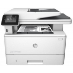 МФУ HP LASERJET PRO M426DW WIFI (F6W14A)