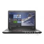 Ноутбуки LENOVO THINKPAD E560 (20EV002JUS)