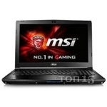Ноутбуки MSI GL62M 7RE (GL62M7RE-620US)