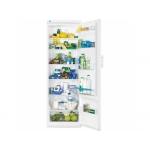 Холодильники ZANUSSI ZRA40100WA