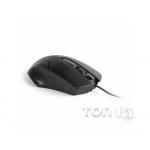 Мышки VINGA MS-210 BLACK