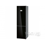 Холодильники BOSCH KGN39LB35U