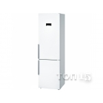 Холодильники BOSCH KGN39XW37