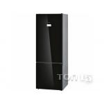 Холодильники BOSCH KGN56LB30N