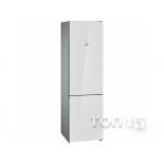Холодильники SIEMENS KG39FSW45