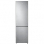 Холодильники SAMSUNG RB37J5000SA