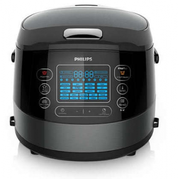 PHILIPS HD4749/03