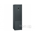 Холодильники SIEMENS KG39NXB35