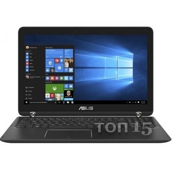 Ноутбуки ASUS Q534UX-BHI7T19