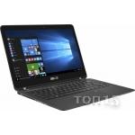 Ноутбуки ASUS Q324UA-BHI7T17
