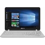 Ноутбуки ASUS Q504UA-BHI5T13