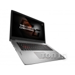 Ноутбуки ASUS ROG GL702VS-DS74