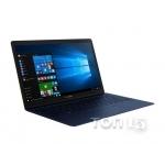 Ноутбуки ASUS ZENBOOK 3 UX390UA-XH74-BL