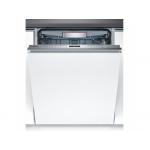 Посудомоечные машины BOSCH SMV68TX03