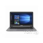 Ноутбуки ASUS UX310UQ-FB358T