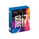 Процессоры INTEL CORE i7-7700K (BX80677I77700K)