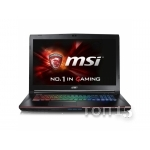 Ноутбуки MSI GE72 7RD APACHE (GE727RD-096US)