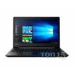 Ноутбуки LENOVO IDEAPAD 310 TOUCH-15IKB (80TV00W1US)