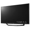 Телевизоры LG 49LH510V