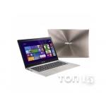 Ноутбуки ASUS UX303LA-US51T (БУ)