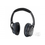 Наушники BOSE QUIETCOMFORT 25 WIRELESS HDPN SMSG BLACK FOR ANDROID (WWW 715053-0110)