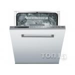 Посудомоечные машины CANDY CDIM5366-07