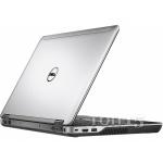 Ноутбуки DELL LATITUDE E6440 14 (I5-4310M / 4GB RAM / HD GRAPHICS / 320GB HDD / HD / WIN10)
