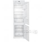 Холодильники LIEBHERR ICUNS3324