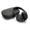 Наушники BOSE QUIETCOMFORT 25 BLACK FOR APPLE (WWW 715053-0010)