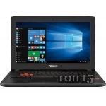 Ноутбуки ASUS ROG GL702VS-BI7N12