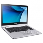 Ноутбуки SAMSUNG NOTEBOOK 7 SPIN 13.3 NP740U3L-L03US