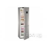Холодильники LIEBHERR CNPES4858
