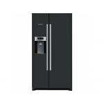 Холодильники BOSCH KAD90VB20