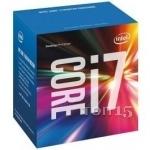 Процессоры INTEL CORE i7-7700 (BX80677I77700)