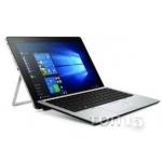 Ноутбуки HP ELITE X2 1012 G1 (T8Z04UT)