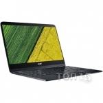Ноутбуки ACER SPIN 7 SP714-51-M024 (NX.GKPAA.002)