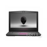 Ноутбуки DELL ALIENWARE 15 R3 (I7-7820HK / 32GB RAM /1TB+512SSD / GTX1070 / FHD / WIN10)