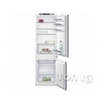 Холодильники SIEMENS KI86NKS30
