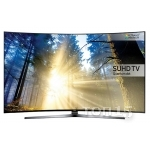 Телевизоры SAMSUNG UE65KS9500