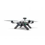 Квадрокоптеры INTEL AERO READY TO FLY DRONE